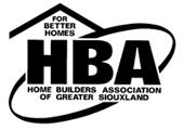 hba-logo169x120