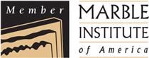 marble-institute-member210x82