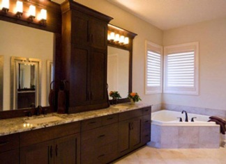 bathroom-rehal360x263