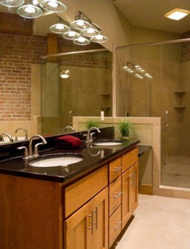 bathroom-unitedctr360x473