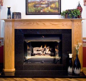 fireplace-surround360x341