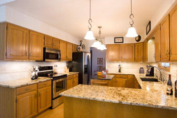 kitchen-8481-360x240