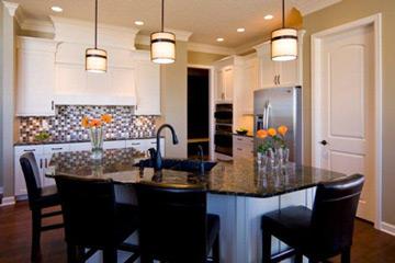 kitchen-black-white360x240