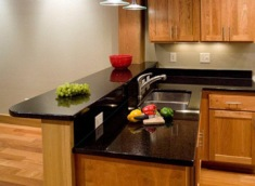 kitchen-uc360x265