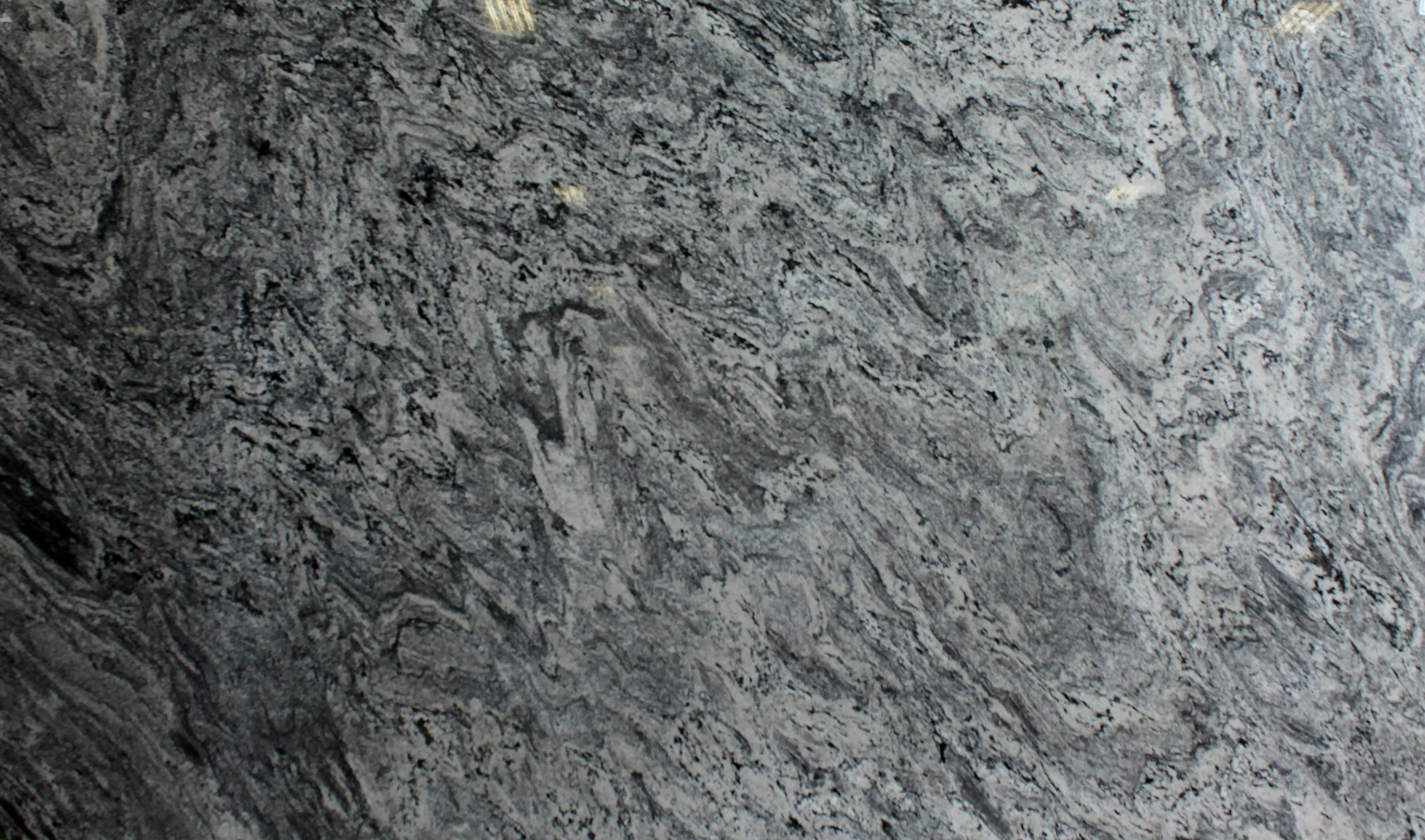 Current Inventory: Granite & Quartz – Haberl Tile