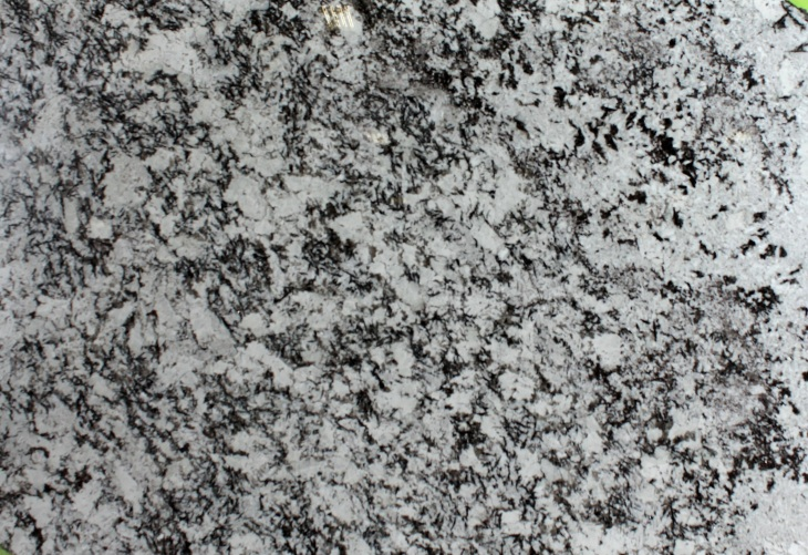 Current Inventory Granite Quartz Haberl Tile